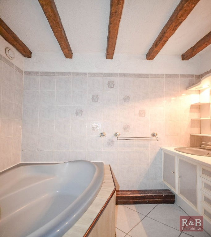 Sale apartment Plaisir 175000€ - Picture 7