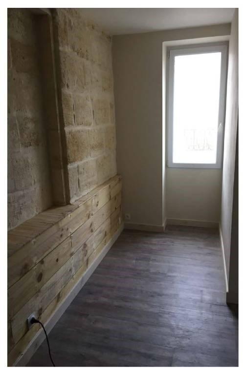Rental apartment Bordeaux 599€ CC - Picture 3