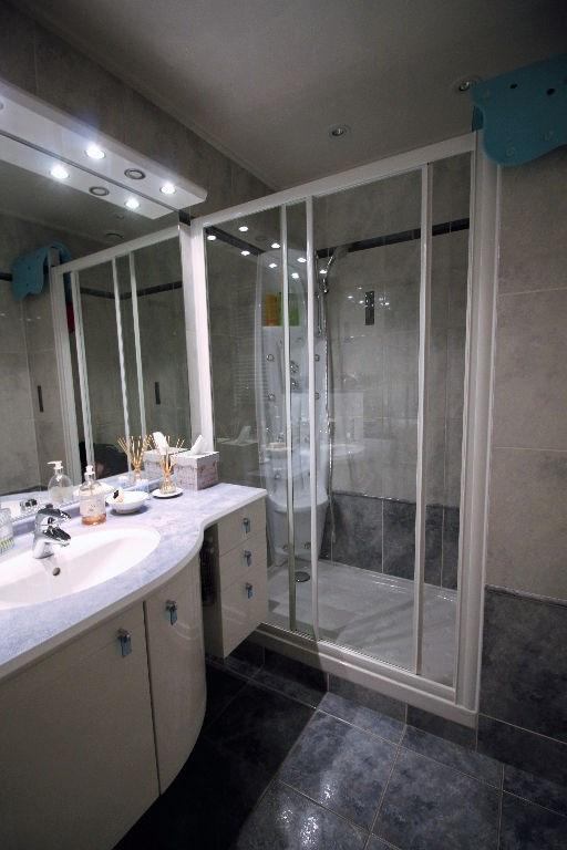 Venta  casa Longpont sur orge 322000€ - Fotografía 13