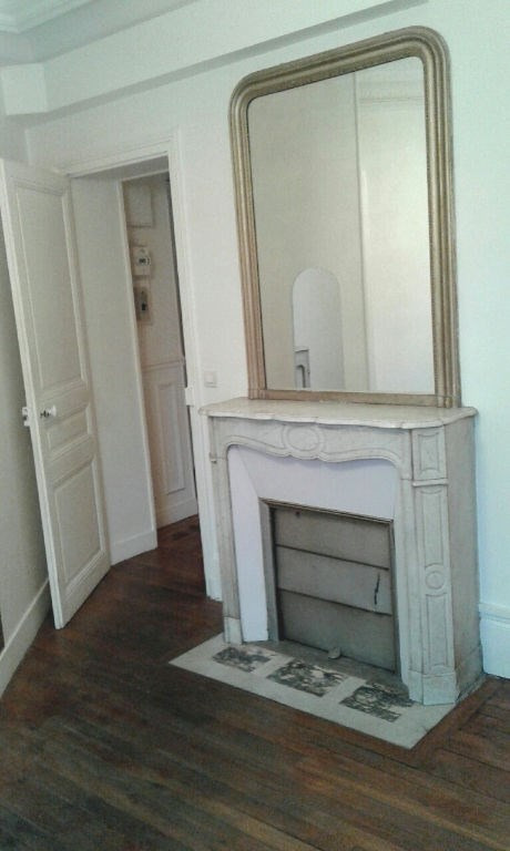 Location appartement Paris 13ème 1 065€ CC - Photo 5