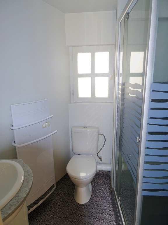 Rental apartment Toulouse 483€ CC - Picture 6