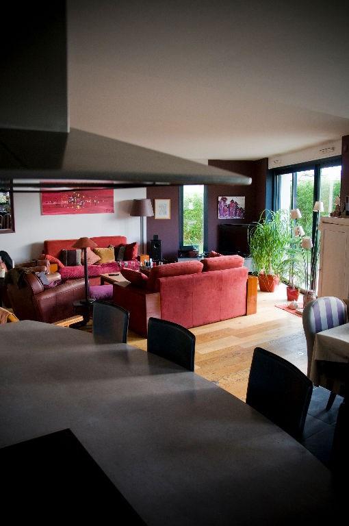 Sale house / villa Erdeven 420450€ - Picture 5