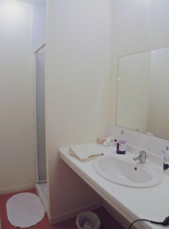 Rental apartment Toulouse 1145€ CC - Picture 12