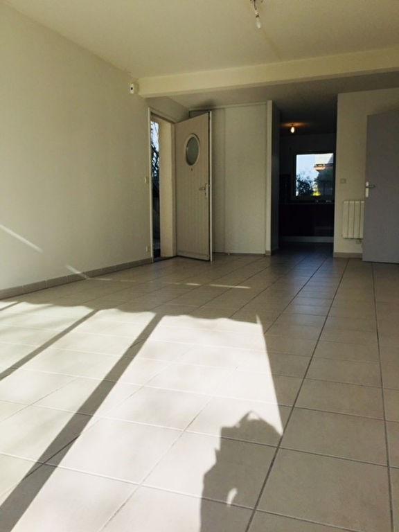 Verkoop  appartement Biscarrosse 198500€ - Foto 3