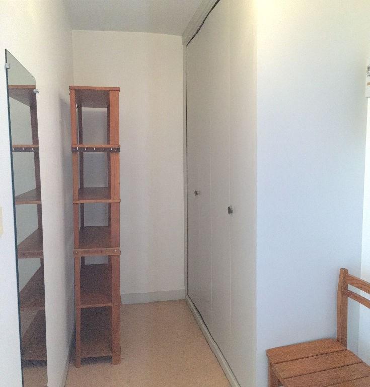 Produit d'investissement appartement Dax 52000€ - Photo 5
