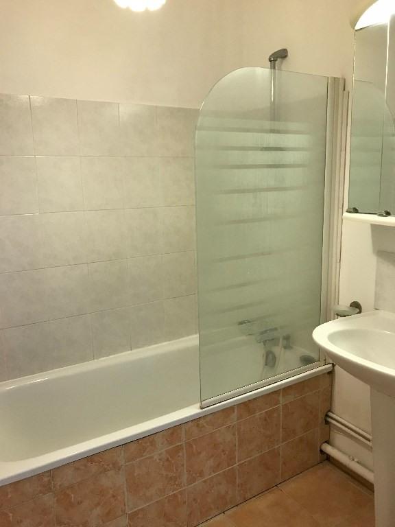 Sale apartment Toulouse 147750€ - Picture 3