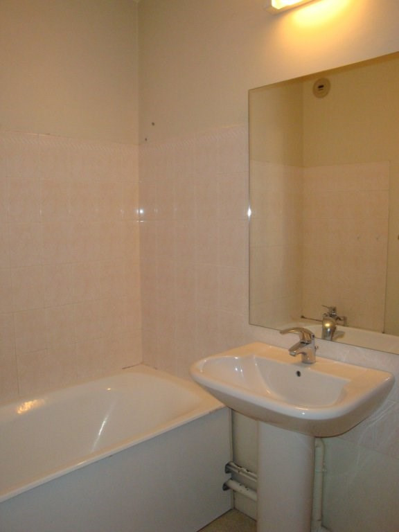 Sale apartment Grenoble 160000€ - Picture 10