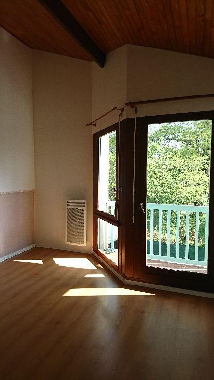 Vente maison / villa Dax 150000€ - Photo 4