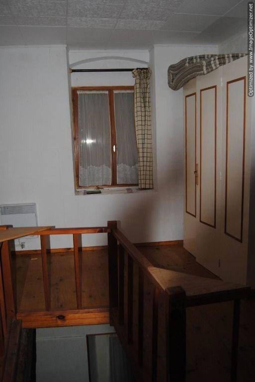 Vente maison / villa Secteur villepinte 35000€ - Photo 7