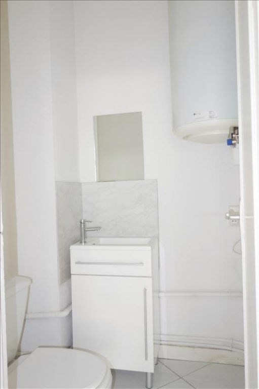 Affitto appartamento Toulon 550€ CC - Fotografia 9