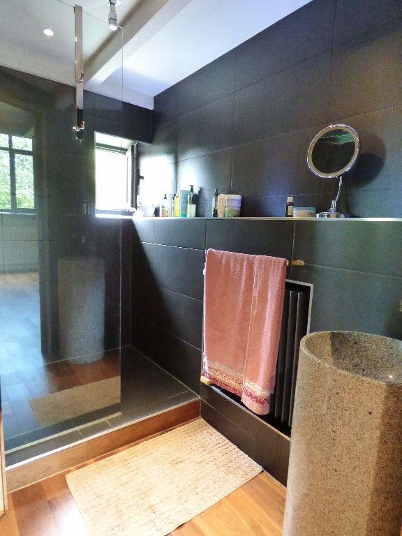 Vente maison / villa Les andelys 400000€ - Photo 12