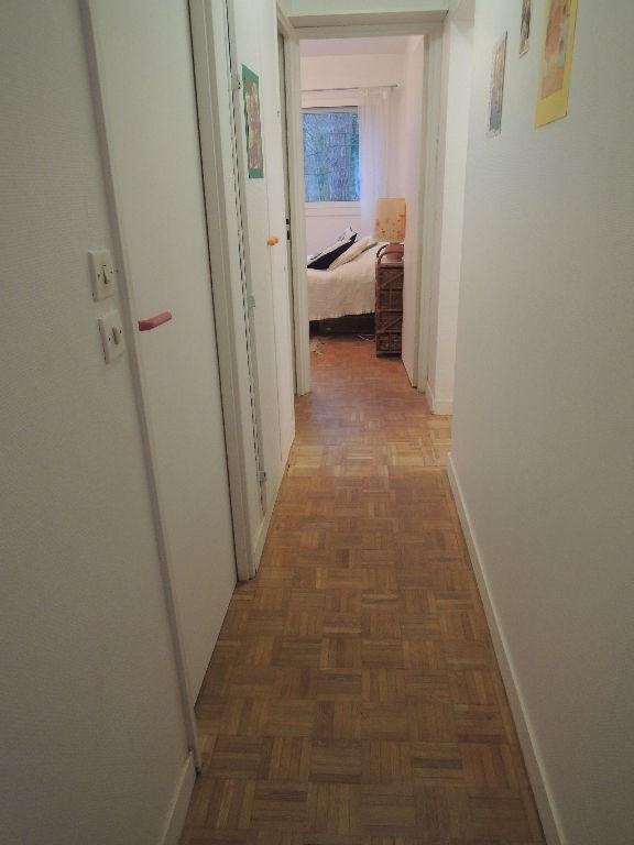 Vente appartement Poissy 199500€ - Photo 9