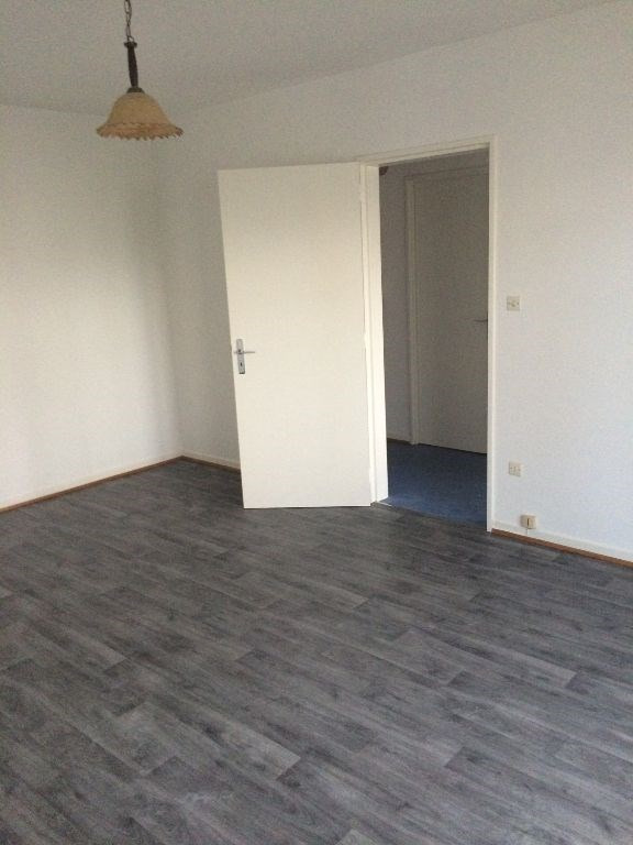 Location appartement Strasbourg 485€ CC - Photo 1