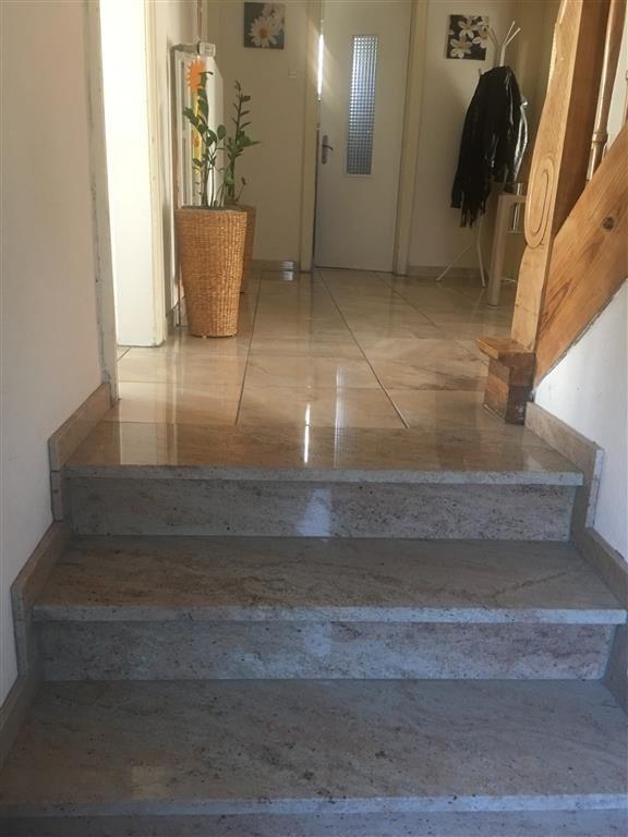 Verkoop  huis Colmar 232000€ - Foto 3
