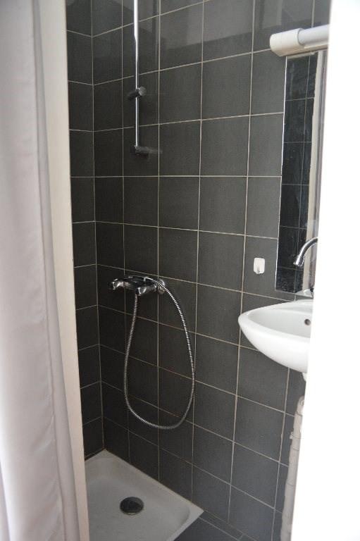 Rental apartment Toulouse 500€ CC - Picture 4