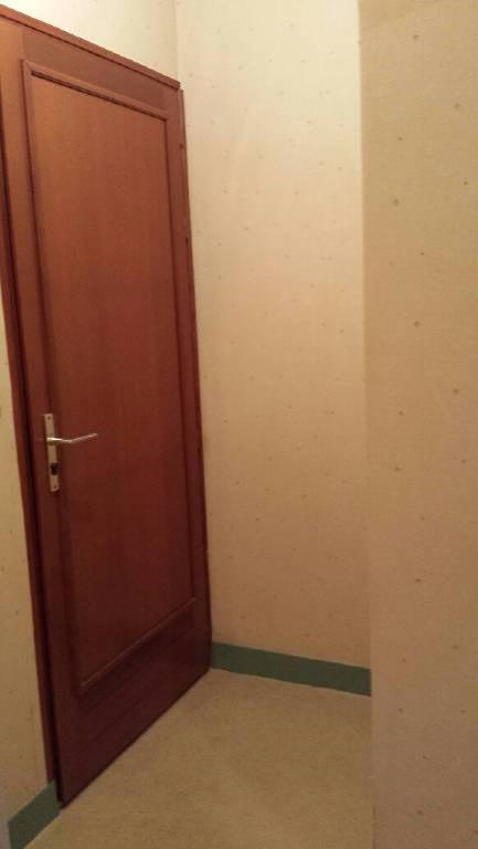 Rental apartment Lardy 551€ CC - Picture 6