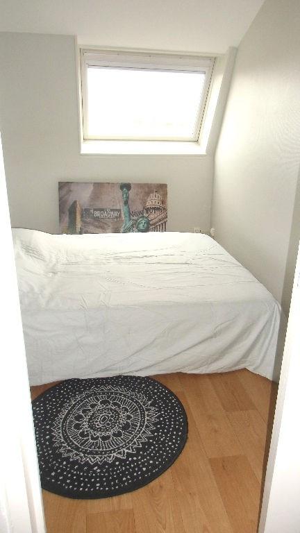 Alquiler  apartamento La rochelle 550€ CC - Fotografía 5