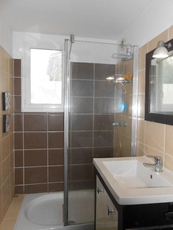 Sale apartment Colomiers 175000€ - Picture 4