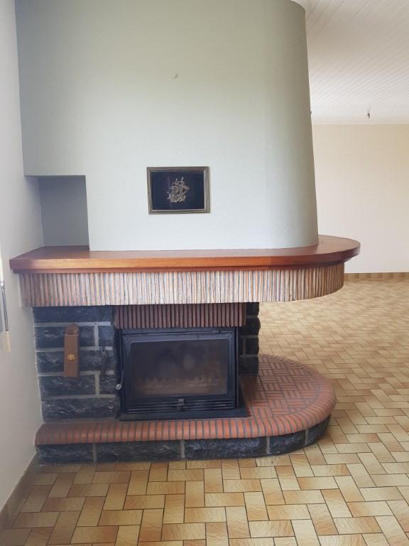 Verkoop  huis Biscarrosse 316500€ - Foto 7