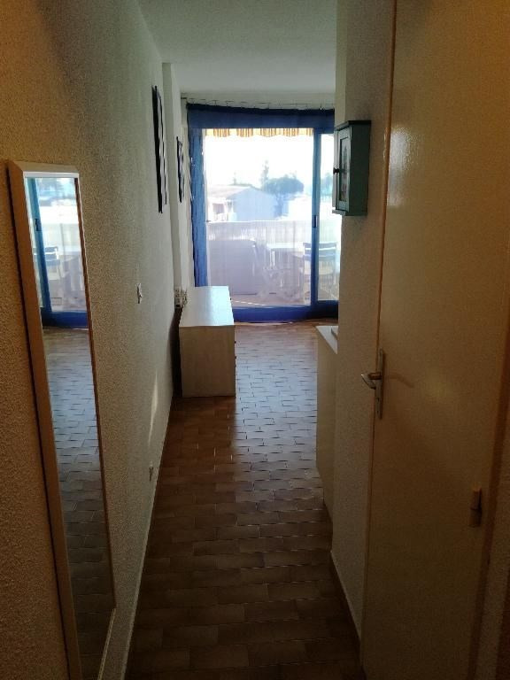 Vente appartement Le grau du roi 92 000€ - Photo 6