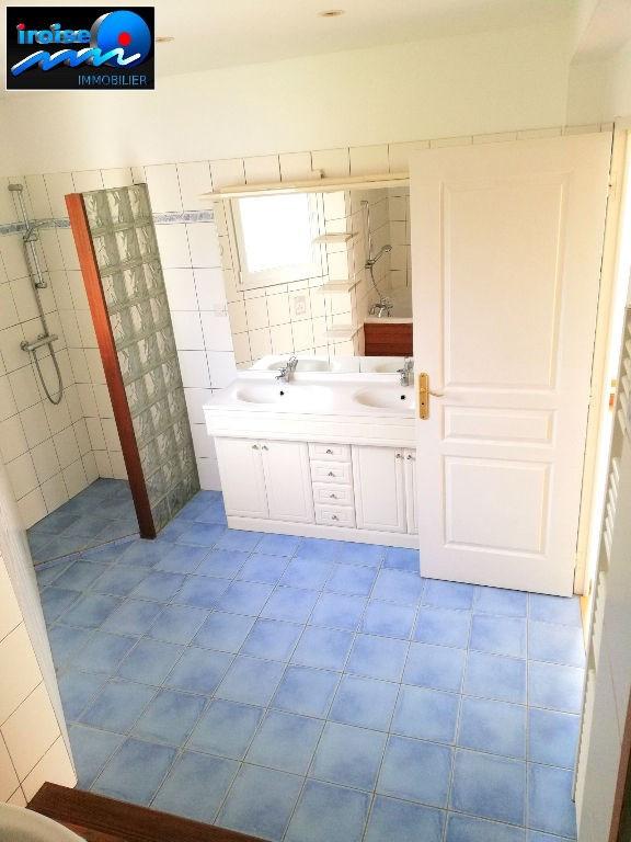 Vente maison / villa Locmaria-plouzané 324500€ - Photo 11