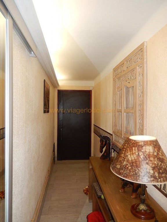 Viager appartement Roquebrune-cap-martin 63 000€ - Photo 13