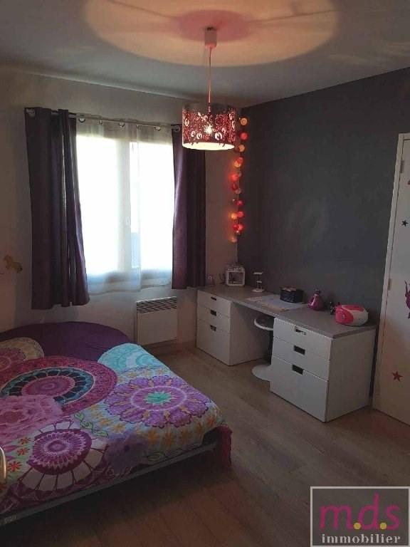 Vente maison / villa L'union 2 pas 332800€ - Photo 9