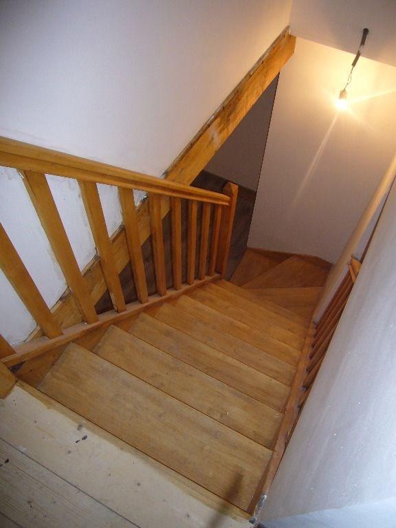 Location appartement Bram 400€ +CH - Photo 10