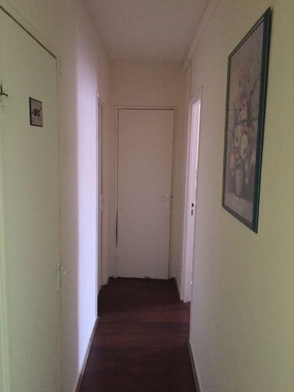 Sale apartment Beauvais  - Picture 6