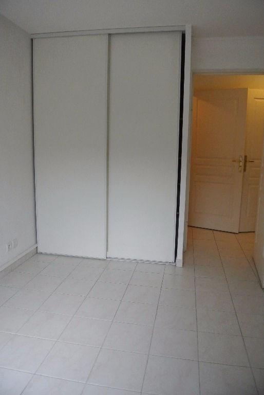 Vente appartement Saint laurent du var 185000€ - Photo 7