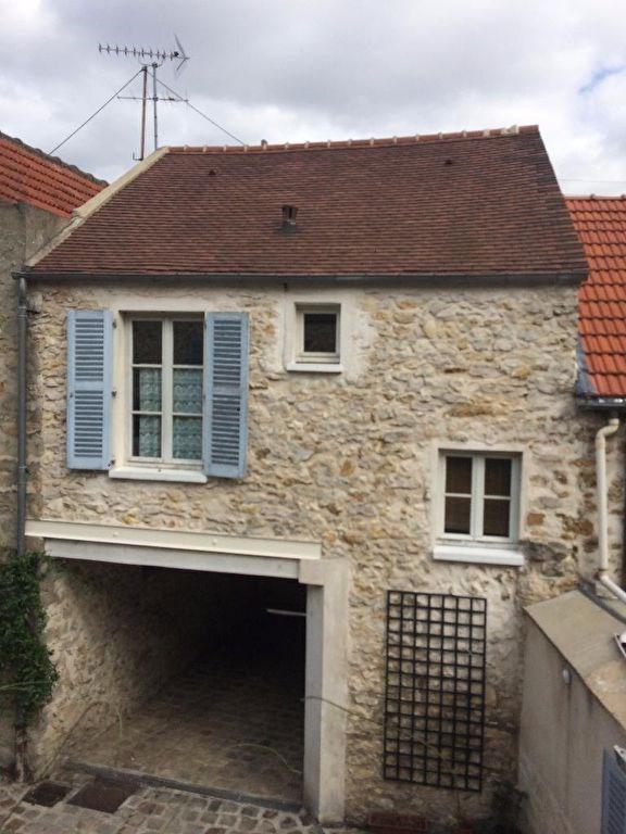 Venta  casa Longpont sur orge 350000€ - Fotografía 10