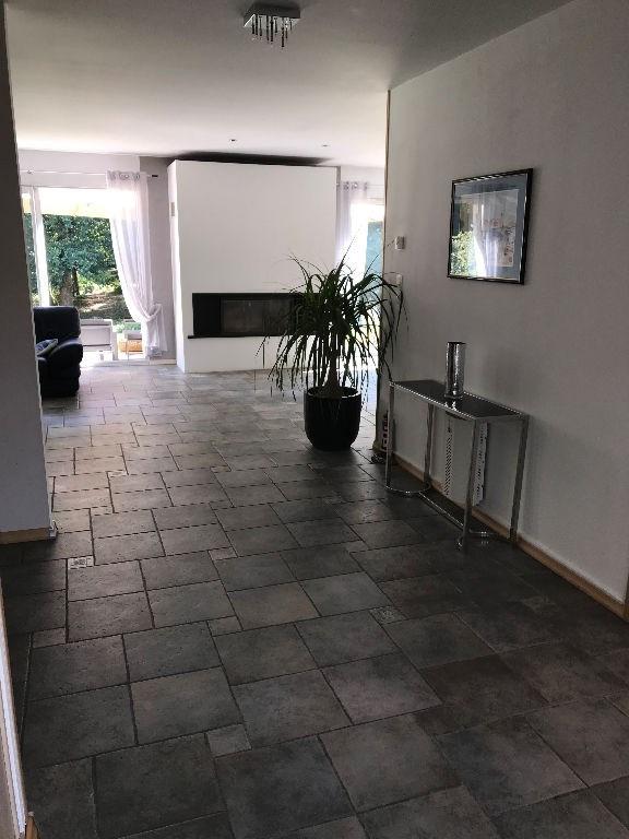 Deluxe sale house / villa Pibrac 579000€ - Picture 3