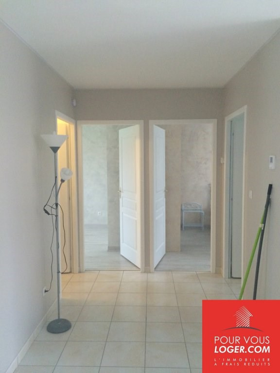 Location maison / villa Samer 650€ +CH - Photo 4