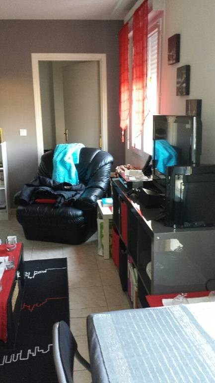 Location appartement Arpajon 641€ CC - Photo 9