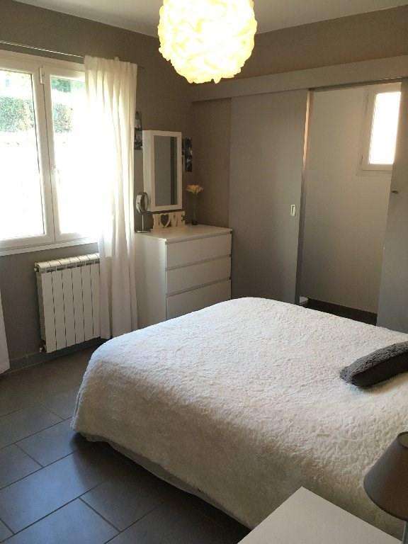 Vente maison / villa Montastruc-la-conseillere 390000€ - Photo 5