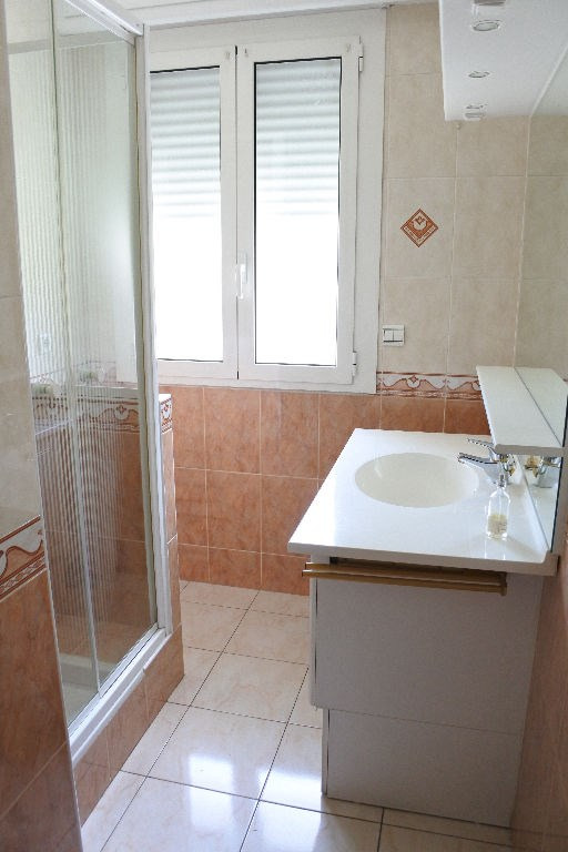Sale apartment Menton 379 000€ - Picture 2
