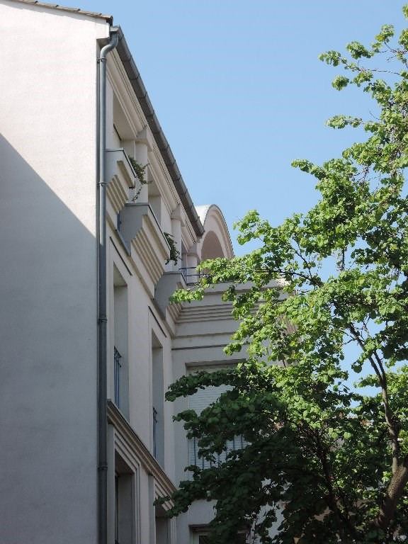 Sale apartment Toulouse 262000€ - Picture 9