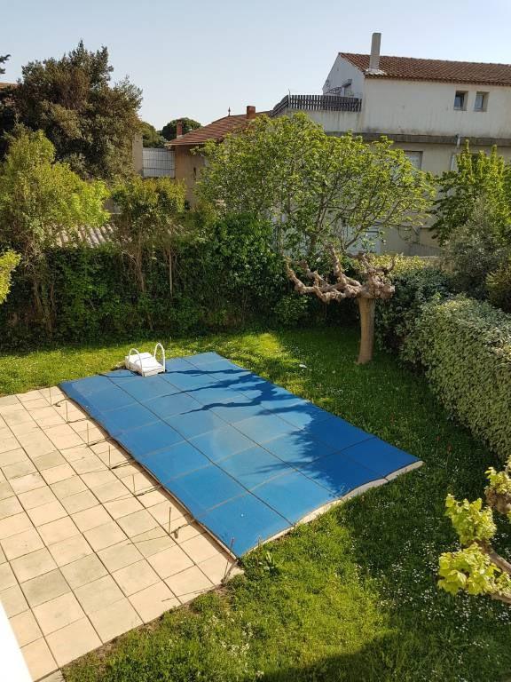 Rental apartment Avignon 438€ CC - Picture 4