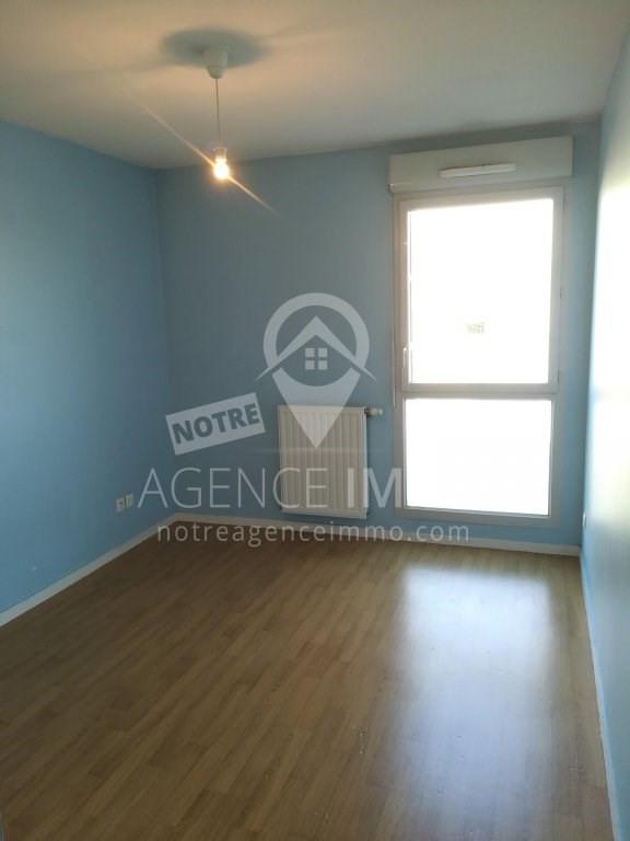 Location appartement Vaulx-en-velin 780€ CC - Photo 7