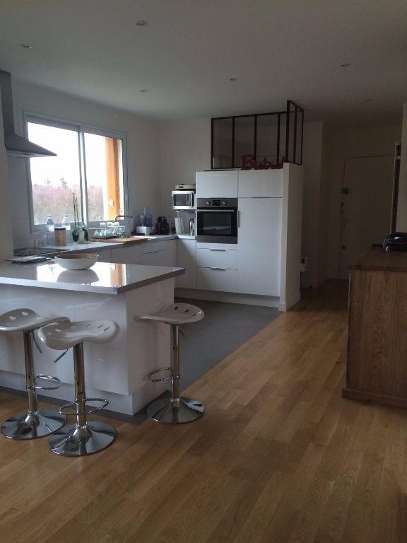 Location appartement Saint germain en laye 2600€ CC - Photo 2