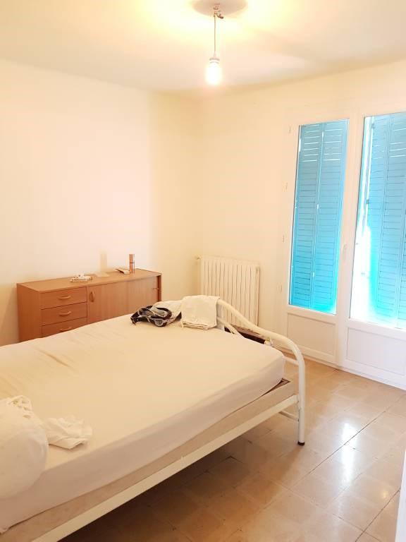 Location maison / villa Avignon 730€ CC - Photo 5