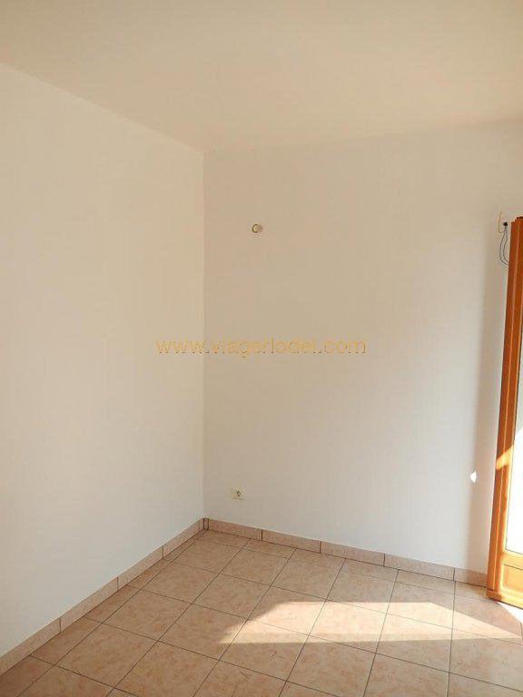 Deluxe sale house / villa Roquebrune-cap-martin 650000€ - Picture 17