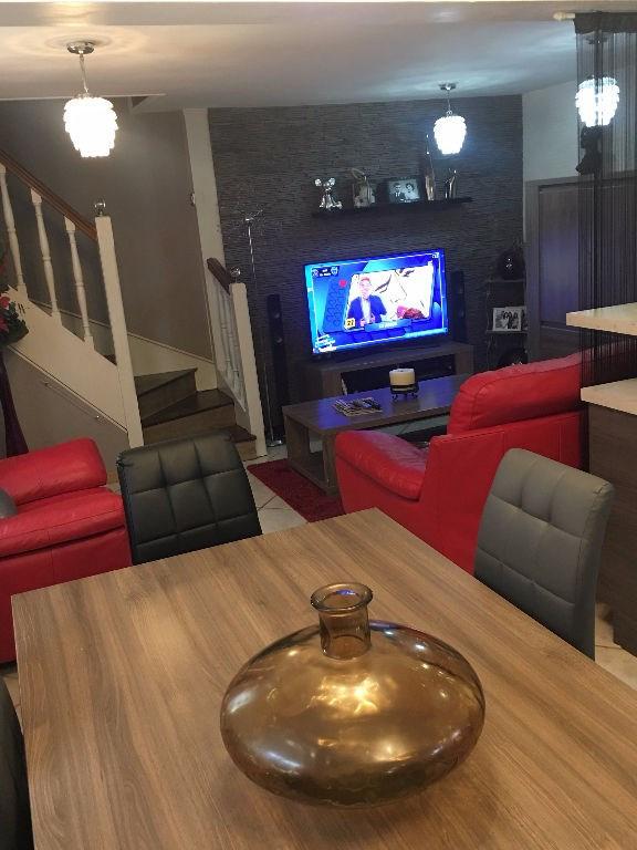 Vente maison / villa Villeneuve saint georges 283000€ - Photo 5