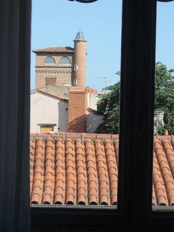 Sale apartment Toulouse 447000€ - Picture 9