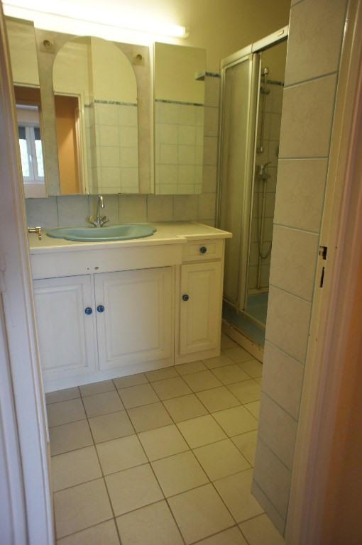 Location appartement Montrouge 935€ CC - Photo 17