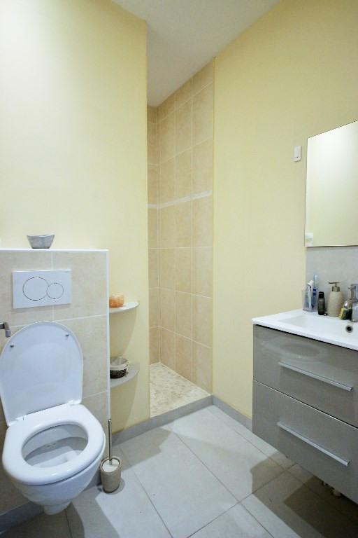 Producto de inversión  casa Alleins 455000€ - Fotografía 8