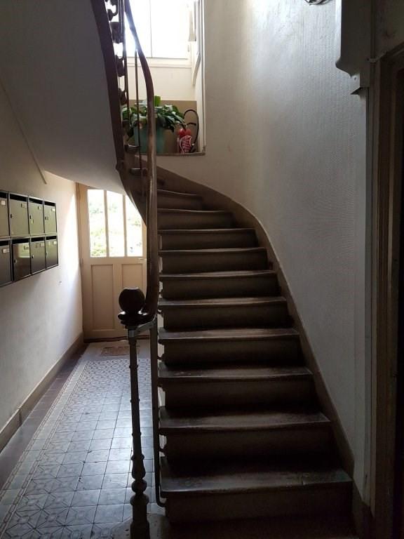 Vente appartement Saint-mandé 398000€ - Photo 17