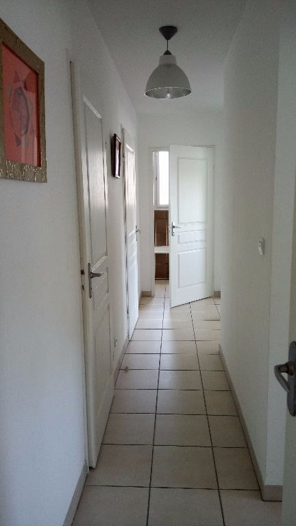 Vente appartement Colomiers 240000€ - Photo 5