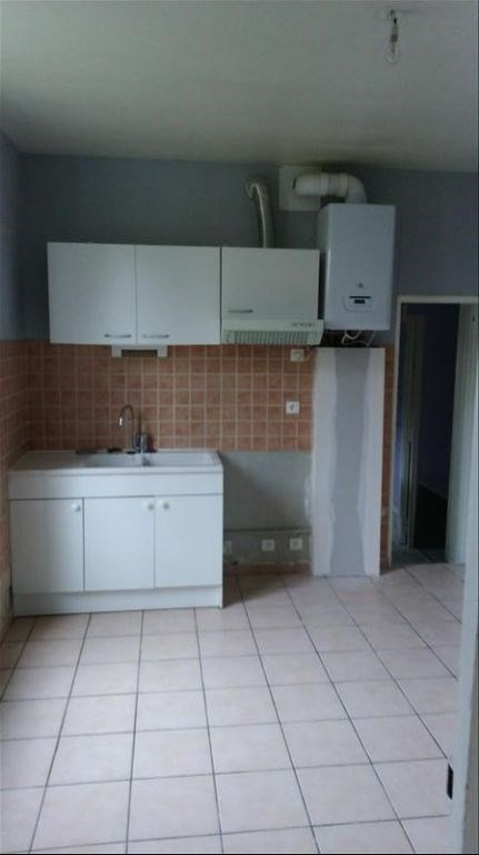 Location maison / villa Leuville sur orge 947€ CC - Photo 2