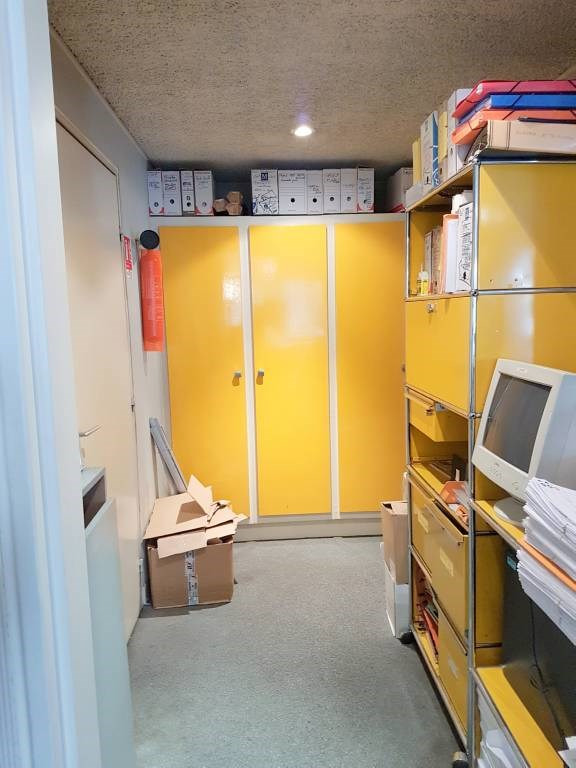Rental empty room/storage Avignon 1 843€ CC - Picture 10